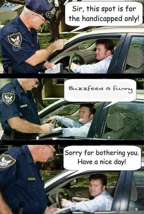 buzzfeeeeeddddddd