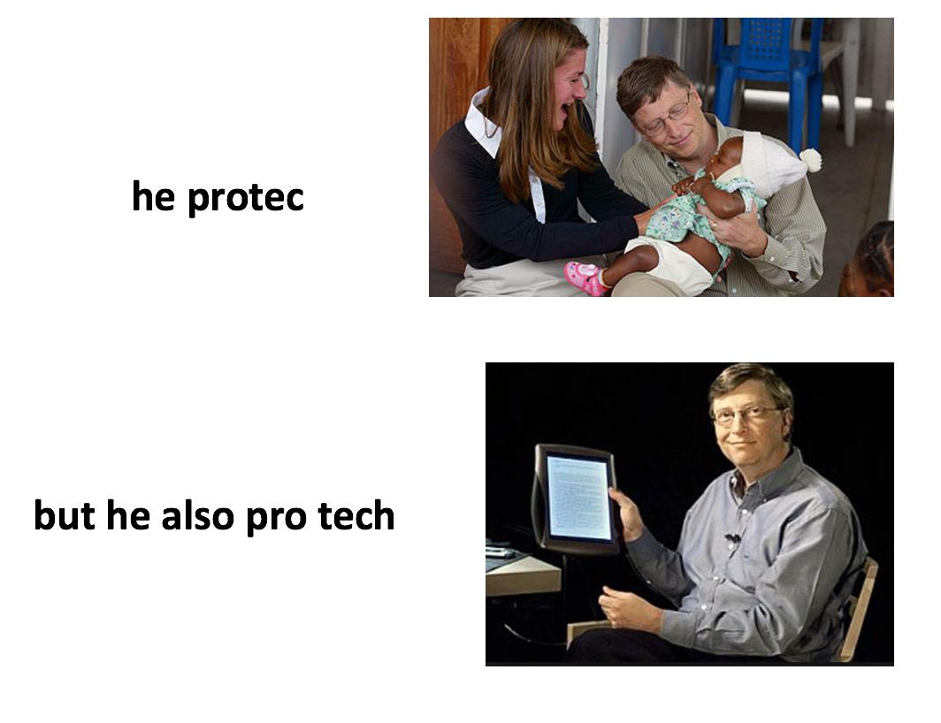 extraaaa protec