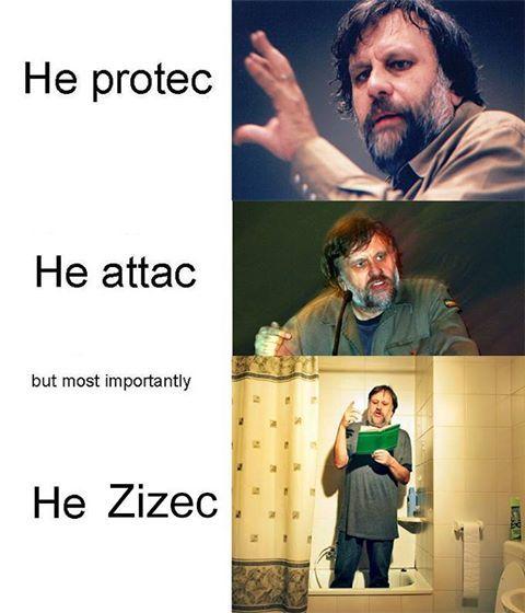Perfect meme doesnt exi....my gott!