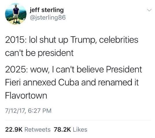 Fieri 2020