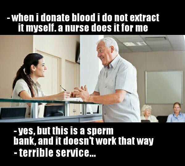 Terrible service