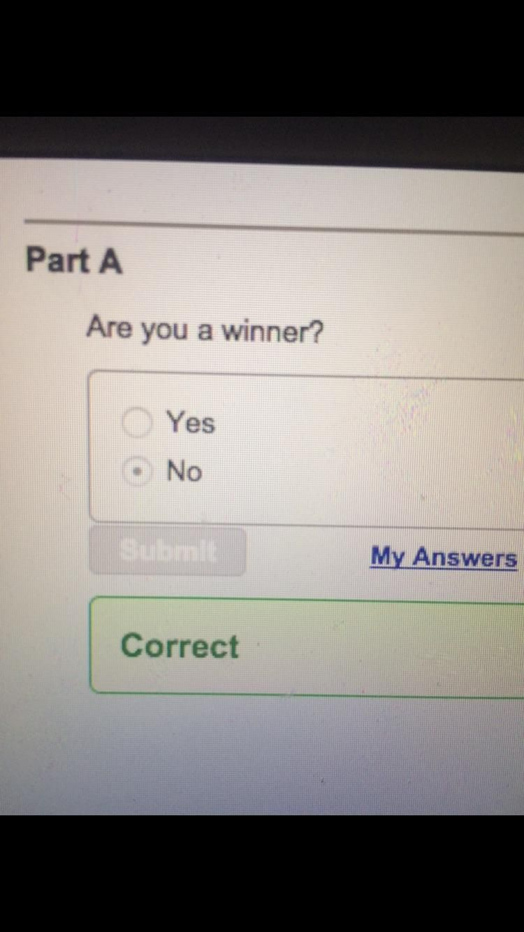 online physics homework knows me too well my online physics homework knows me too well