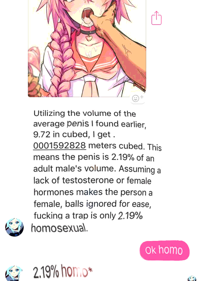 2.19%