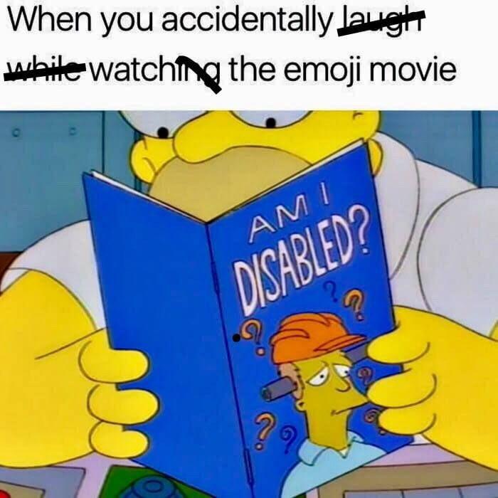 me... meme