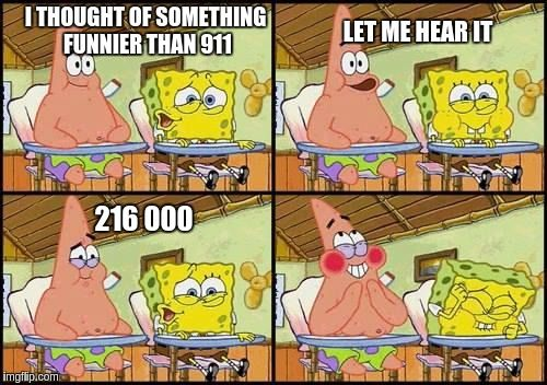 216 000