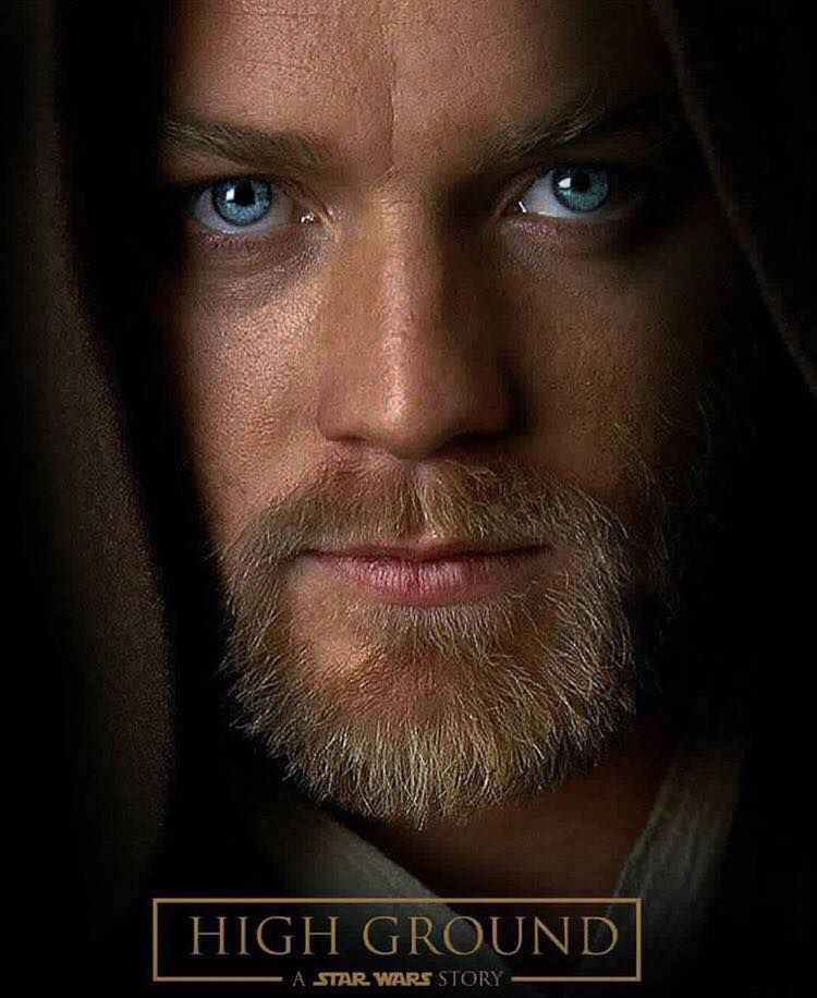 Hello There: The Movie has been confirmed