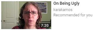 t-thanks youtube