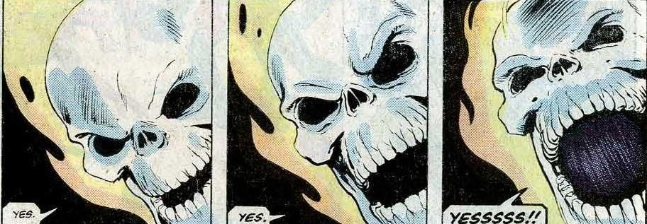 When its october and whitebones can finally unleash his 16TB of skeleton memes he saved up