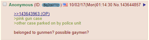 /pol/ fails not to provide