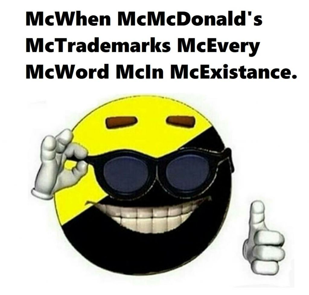 McDrats