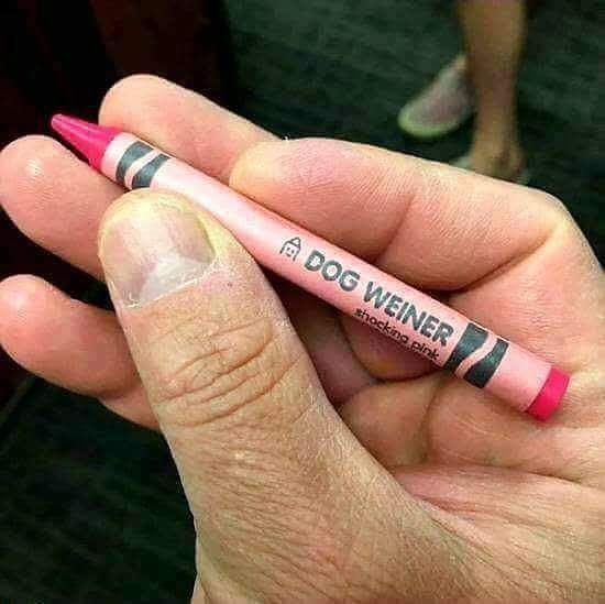 Dont buy the cheap Crayola's