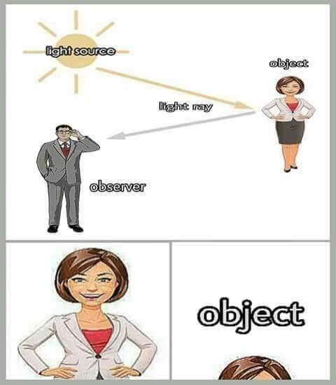 Respect wamon