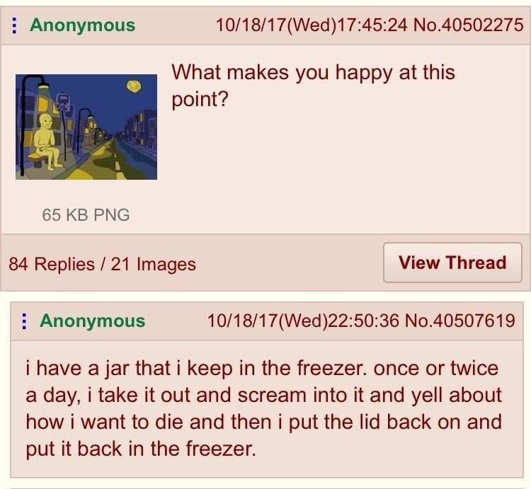 anon have a jar
