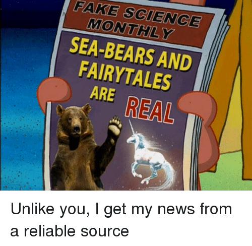 fake news begone