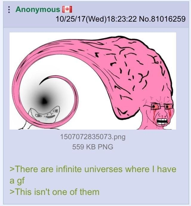 Anon is right