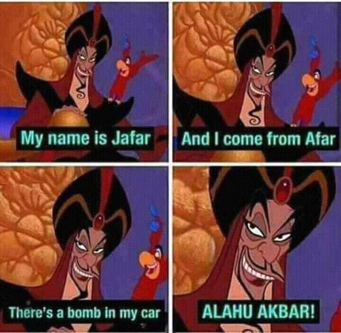 Disney songs always remind me of my childhood