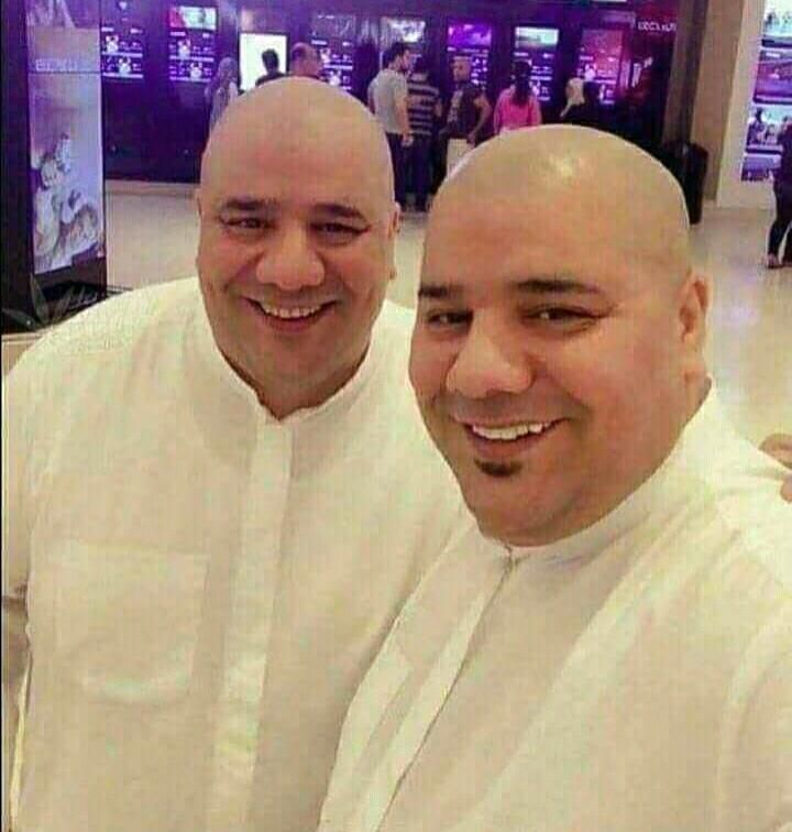 Difference between iphone 7 and iphone 8