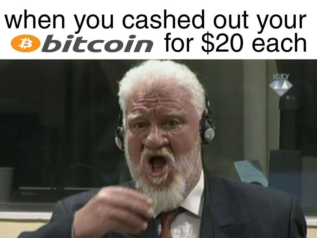 $11,759