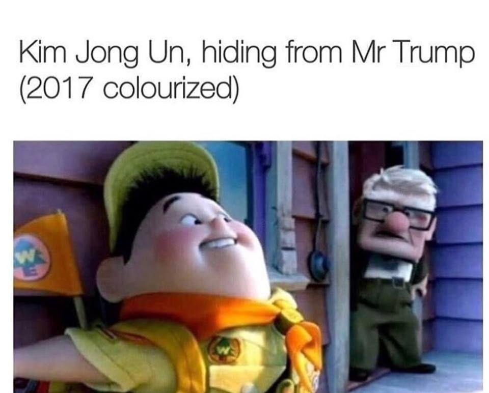 t-t-trump-sama