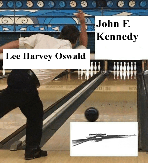 low-quality meme 1