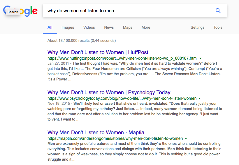 Uh google thats not what I asked