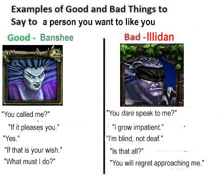 Just Contributing I Really Love Seeing Warcraft Iii Memes Make An