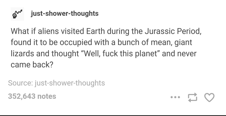 Sounds like Australia to me