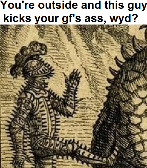 Dragon raid 1