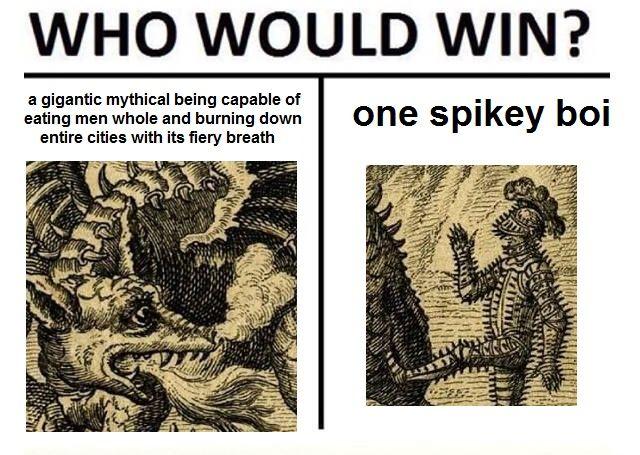 Dragon raid 2