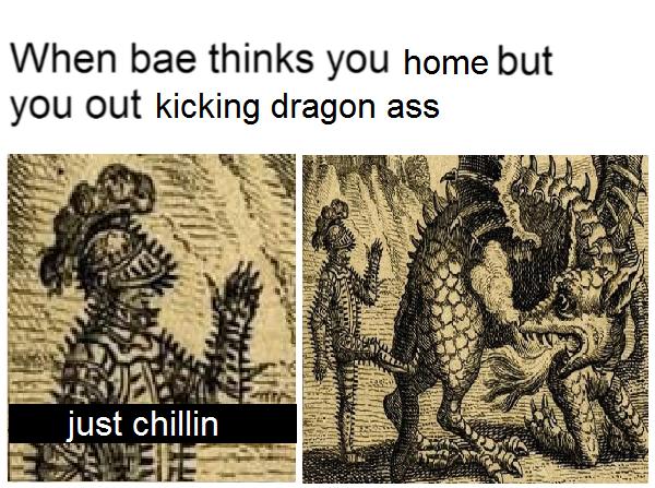 Dragon raid 3