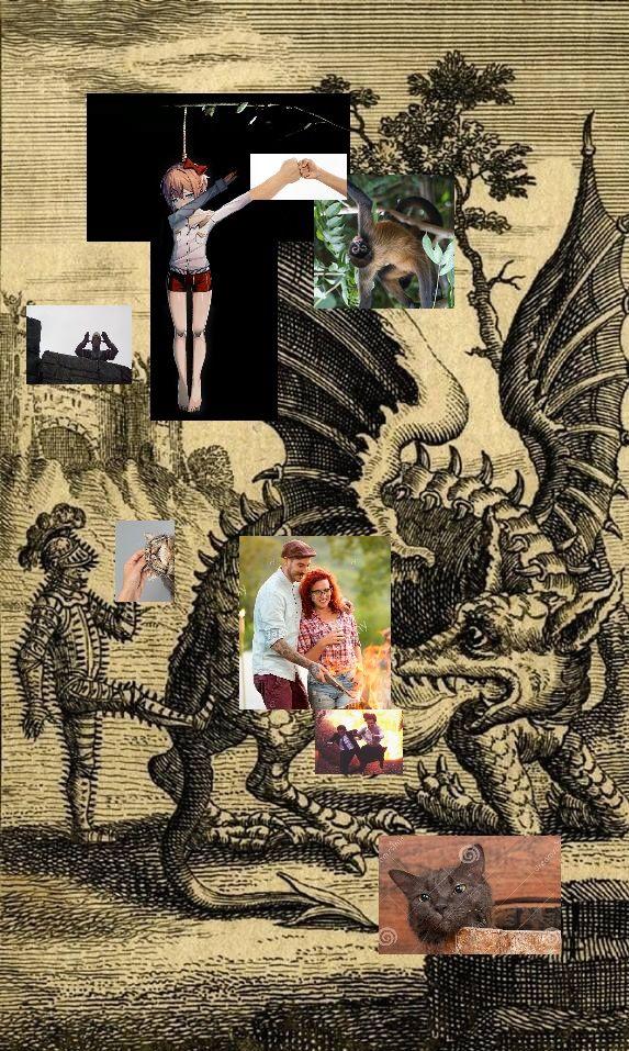 Dragon raid 6