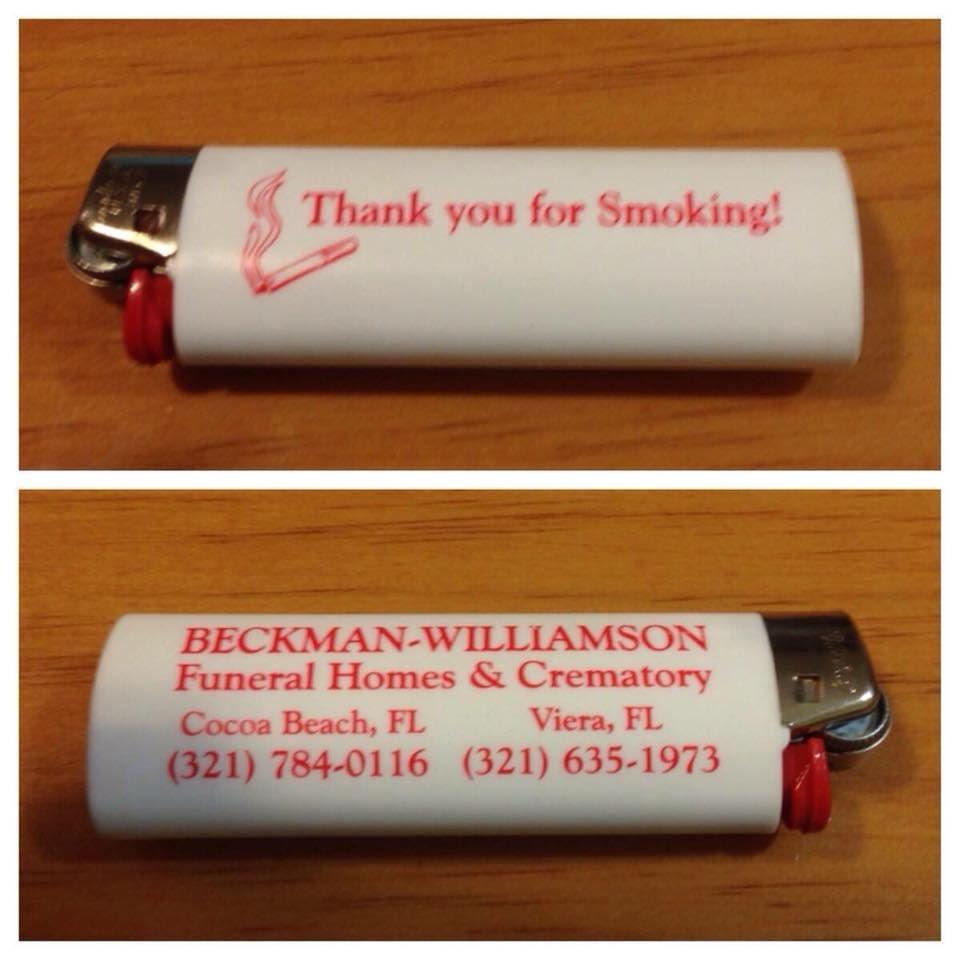 Greatest lighter ever