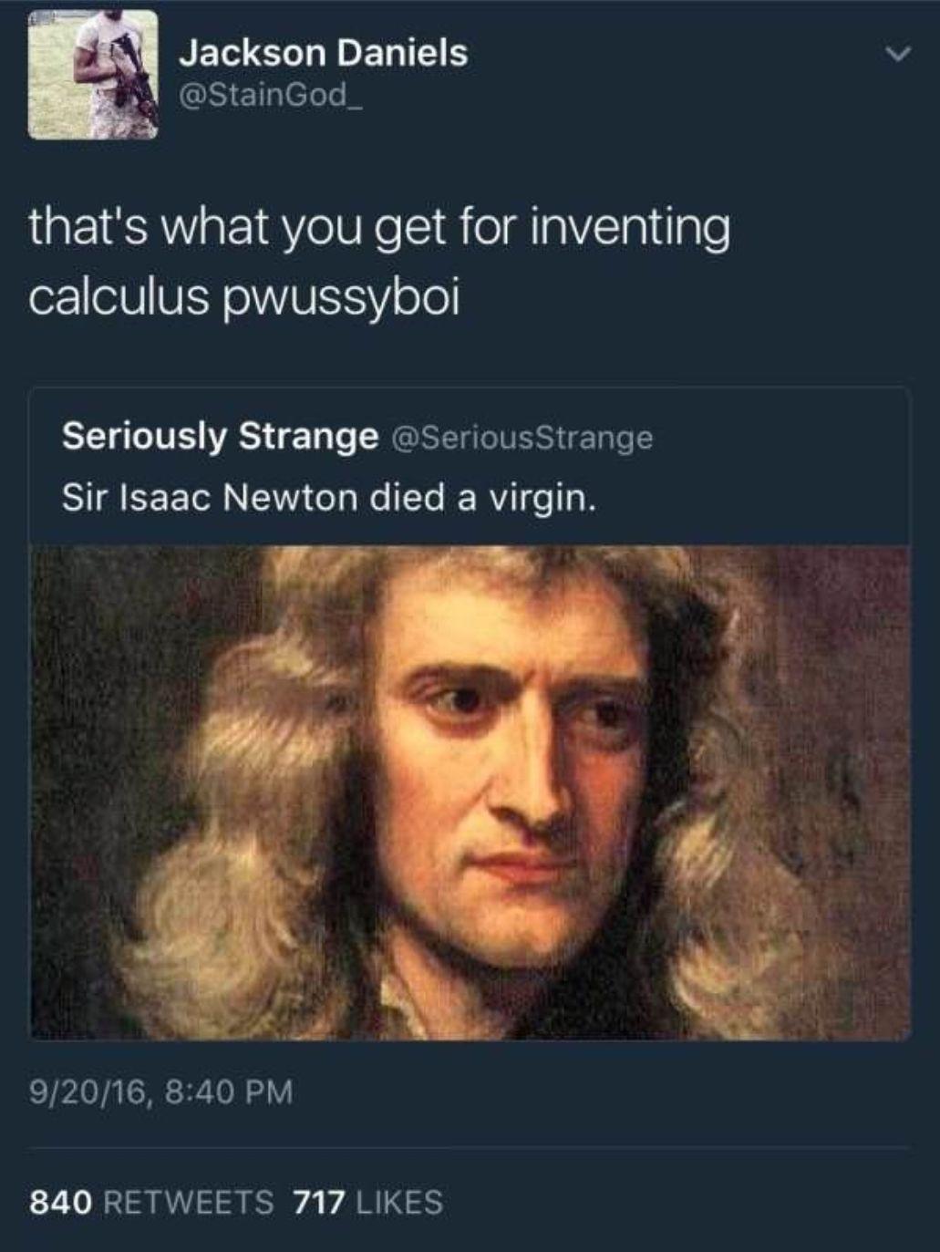 Pwussyboi