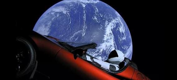 When you accidentally use Apple maps instead of Google.