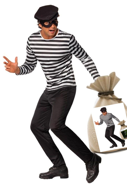 just stealing stolen memes
