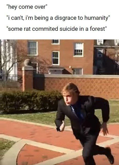 S P E E D