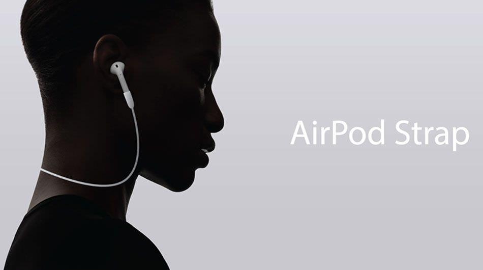 You mean like regular ***ing headphones?
