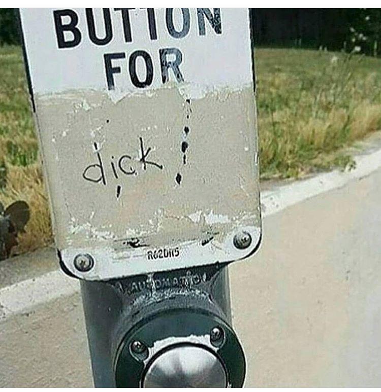 click click click clcikcegfbrs