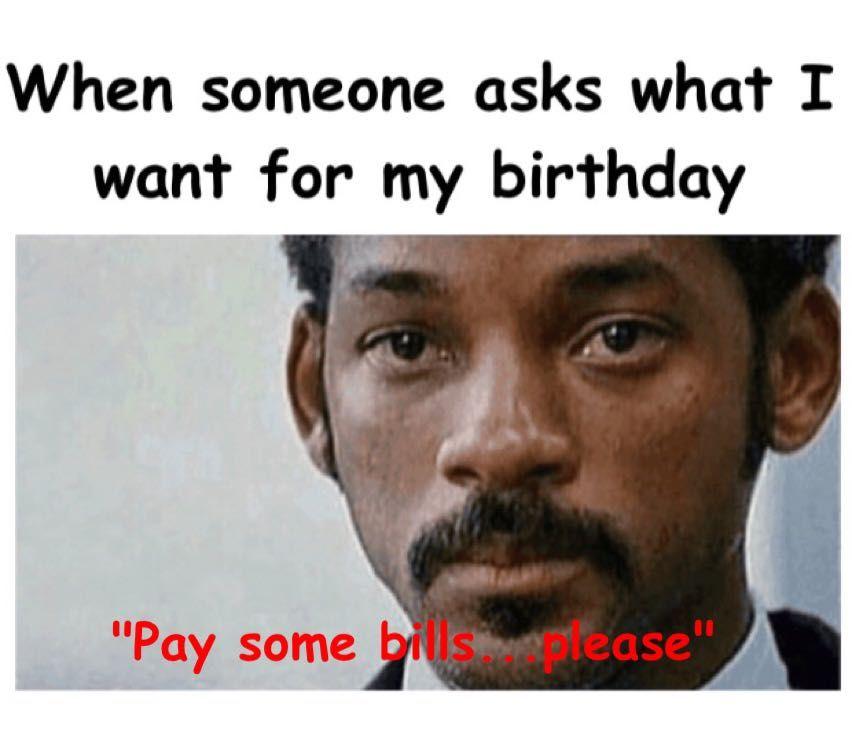 Please guys....