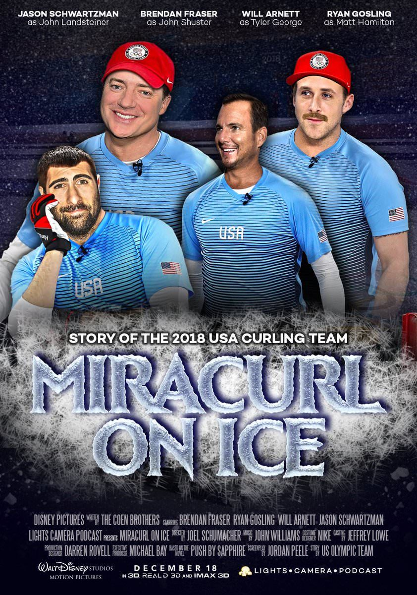 Would give this movie a watch