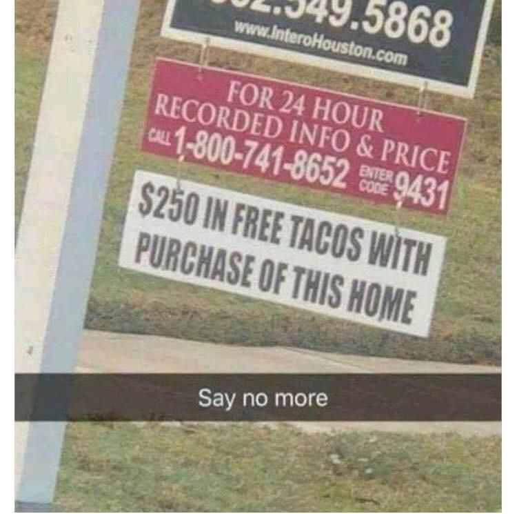 Trying to get millennials to buy homes the right way.