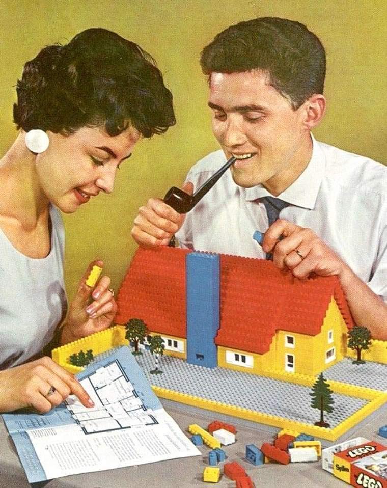 Affordable housing for millennials