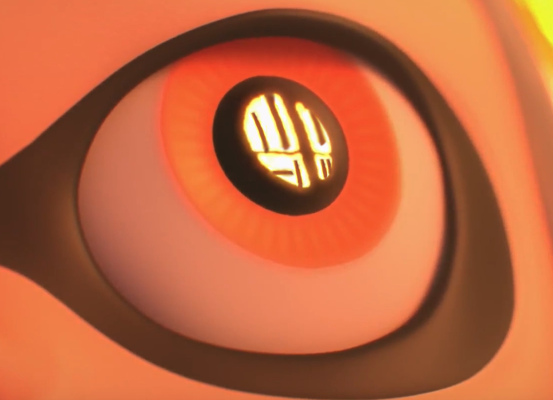 Im at a loss for words about the new smash bros announcement