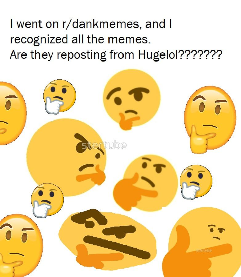 ????????????????????????????????????????????????????????????????????????????????????????????urmomgay