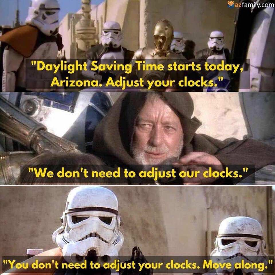 Not the time you're looking for