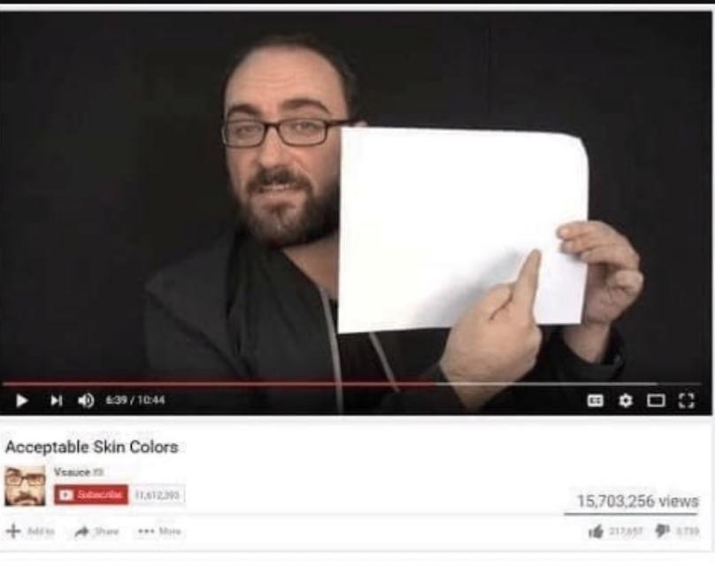 Ni**a