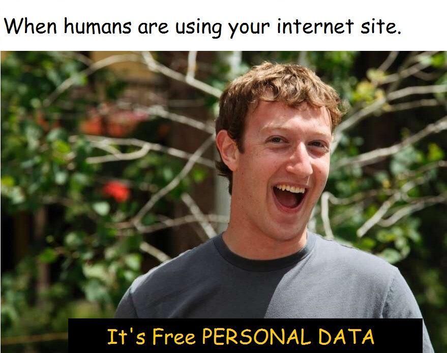 free realestate