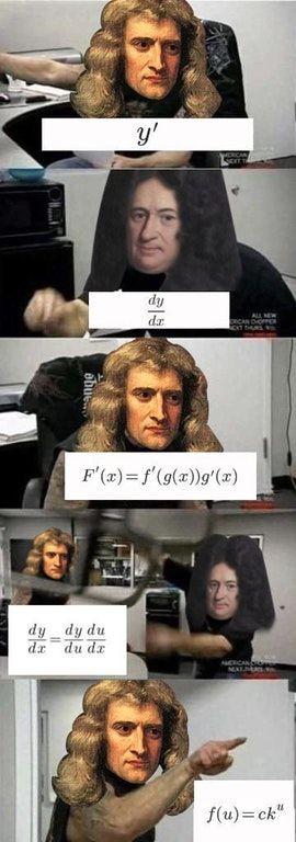 Calculas