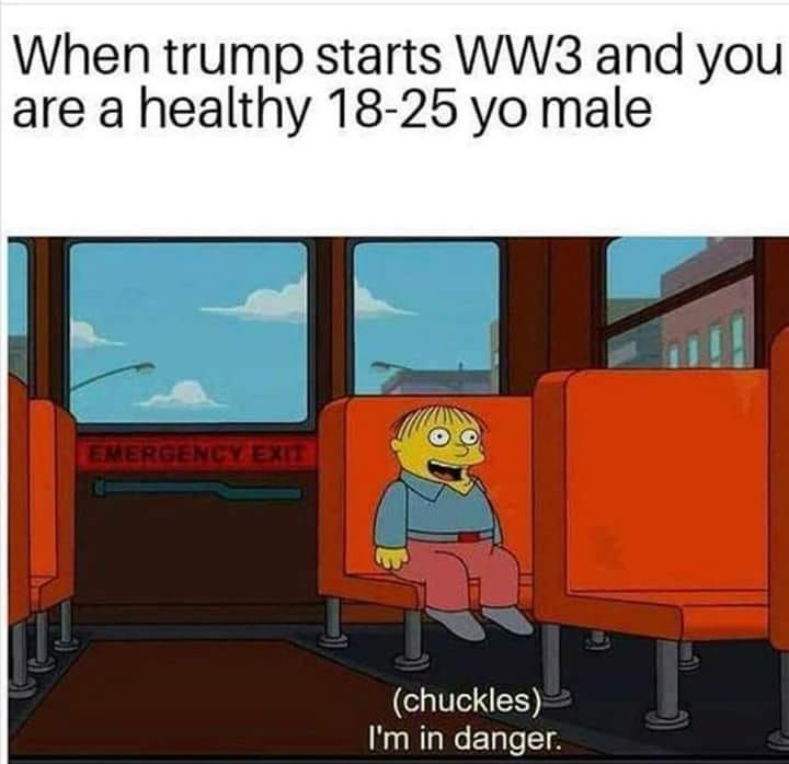 Ah, shit!