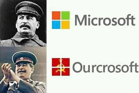 Too the gulag
